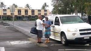 home depot black friday 2017 ad hilo hawaii hawaii tribune herald