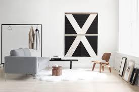 100 home design store miami florida 100 home design center