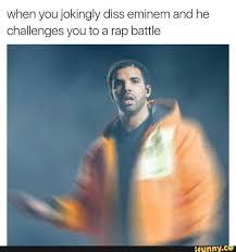 Eminem Drake Meme - 52 best eminem images on pinterest eminem lyrics eminem quotes