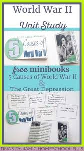 pin by mark k on history world war ii pinterest