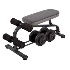 Marcy Weight Bench Set Marcy Specialty Weight Bench With 40 Lb Vinyl Dumbbell Set Academy