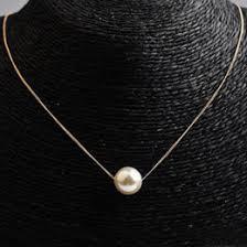 nickel free earrings australia nickel free jewelry necklaces australia new featured nickel free