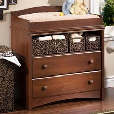 Changing Tables Walmart Baby Changing Table Walmart Cd Home Idea