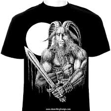 t shirt designs for sale satanic black metal t shirt graphic for sale by moonringdesign on