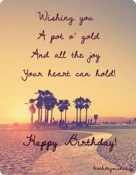 Happy Birthday Quotes Top 50 Happy Birthday Wishes And 50 Birthday Cards
