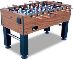 Halex Hockey Table Foosball Tables For Sale U0027s Sporting Goods