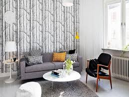 wallpapers for home interiors interior apply wallpaper for home interiors interior decoration