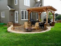 Backyard Patio Designs Pictures by My Patio Design Officialkod Com
