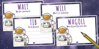themed posters themed walt wilf tib wagoll posters class management