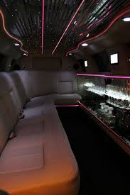 bentley limo interior 11 best limousines images on pinterest limo santa barbara and 8