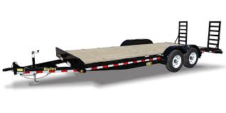big tex trailers all trailers page 2 of 4 big tex trailers