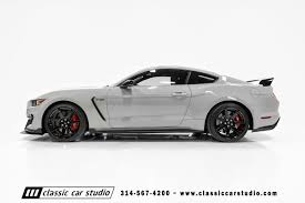 porsche side png 2016 ford mustang shelby gt350r classic car studio