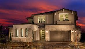 north las vegas addicted realty
