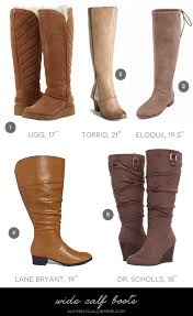 ugg australia emilie us 7 5 mid calf boot blemish 11785 wide and wide calf boots for 2016