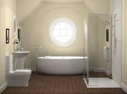 free 3d bathroom design software bathroom amusing bathroom designer bathroom design tool