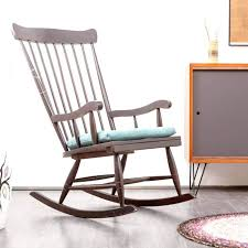 designer schaukelstuhl moderner schaukelstuhl moderner schaukelstuhl design