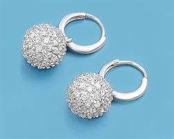 cool dangle earrings 16 best earrings images on dangle earrings studs