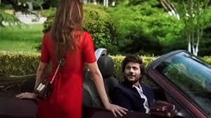 pakistani movie latest movie wrong number video dailymotion