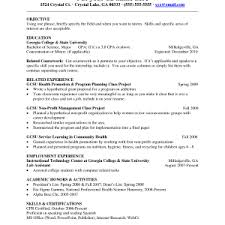 cover letter for freshers winning fresher teacher resume sample fresher teacher resume