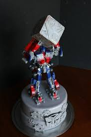 transformers birthday cakes southern blue celebrations transformer cake cupcake and cookie
