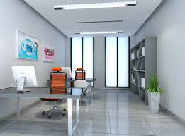 Minimal Bedroom Office Design Bedroom Office Combo Furniture Bedroom Office