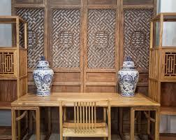 Tibetan Home Decor 15 Go To Homeware Stores In Singapore