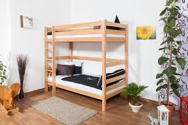 Target Bunk Beds Twin Over Full by Bunk Beds Twin Over Full Bunk Bed Target Twin Over Twin