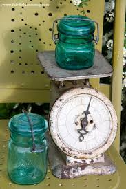43 best scales images on pinterest vintage scales kitchen crystal and crates vintage rentals has a vintage scale and lots of mason jars all