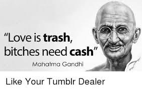 Gandhi Memes - 25 best memes about mahatma gandhi mahatma gandhi memes