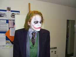 Jokers Halloween 145 Best Funny Costumes For Men Images On Pinterest Osama Bin
