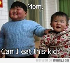 Fat Chinese Baby Meme - fat chinese baby meme chinese best of the funny meme