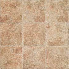 Wilsonart Laminate Flooring Wilsonart Cordoba Laminate Flooring