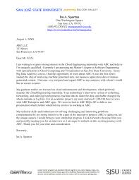 information technology auditor cover letter trifold template word
