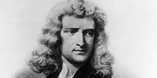 newton|In Opticks, Sir Isaac Newton\u0026#39;s 1704 treatise on light and color, the physicist slips in a radical theory on music: He proposes that, since the solfège ...