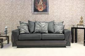 the sofa king northampton trade sofas cheap sofas lanarkshire sofas for sale wishaw
