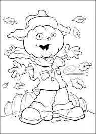 153 coloring images coloring sheets
