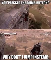 Assassins Creed Memes - memebase assassins creed all your memes in our base funny