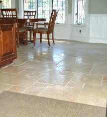 for floor design for floor tiles floor tiles design pictures philippines