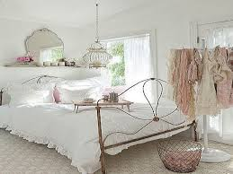 house home bedroom shabby chic bedroom ideas luxury the best decorating