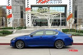 lexus ct200h f sport youtube 2016 lexus gs f the track car you u0027ll never take to the track