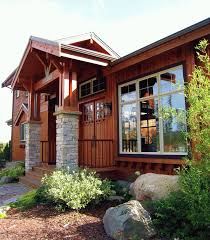 Chalet Houses Pan Abode Cedar Homes Custom Cedar Homes And Cabin Kits Designed