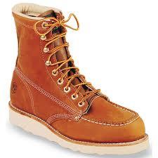 shop shoes and boots blain u0027s farm u0026 fleet