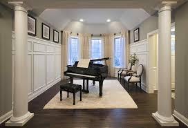 best home music room design ideas photos amazing design ideas