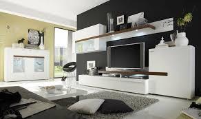 wohnzimmer komplett wohnzimmer komplett neu gestalten ideen anupap