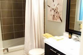 shower stalls designs photo high quality home design
