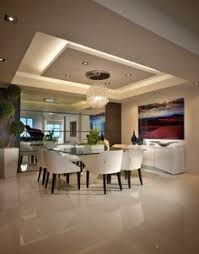 home ceiling interior design photos 18 cool ceiling designs for every room of your home ceilings