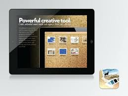 best home design app for ipad 2 design your home ipad app is a an app that lets you add photos