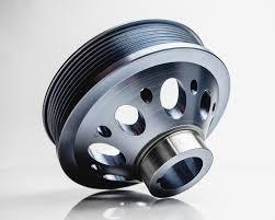 nissan 370z oil filter agency power lightweight pulley kit nissan 370z gt r r35