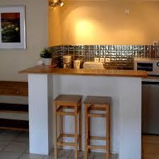 mini bar cuisine mini bar cuisine on decoration d interieur moderne apartment 4 idees 400x400 jpg