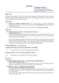 Chiropractic Resume Inside Investment Banking Sample Resume Cv Dow Saneme
